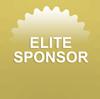 Elite Sponsor